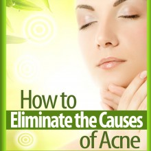 A Simple Question: Why Do We Ignore the Root Causes of Acne?