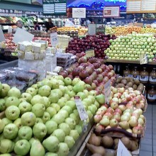 Why Whole Foods' 2018 GMO Labeling Plan is Simply Unacceptable