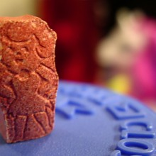 Flintstones Vitamins Attempts to Justify Aspartame Use on its Website