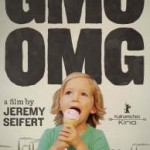 The GMO OMG film poster.