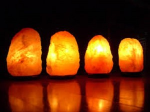 himalayan salt lamps health benefits