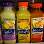 Where to get $45 from Naked Juice: Read the article.