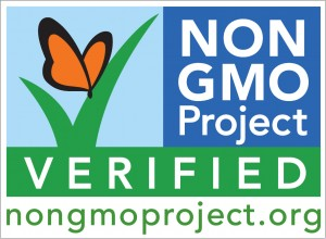 "Campbell called the Non-GMO Verification process ""very professional."""