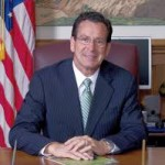 Governor Malloy from Connecticut signed a GMO labeling bill into law.