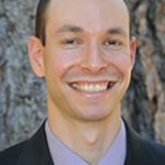 Ramiel Nagel talks about his book on how to cure cavities naturally in this interview.