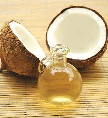 Coconut oil has many health benefits that are just now being re-discovered.