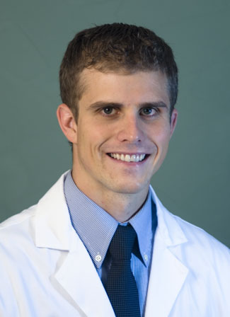 Guest article on the causes of autoimmune disease and how to cure them by Dr. Jake Schmutz, NMD.