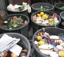 Study: Millions of Americans Throw Out Their Food Too Soon Because of This One Mistake