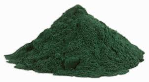 Spirulina is often sold in powders or capsule-based supplements.