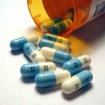 Lawsuits have been rising against Lipitor and other Rx cholesterol drugs.