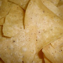 """Popular National Tortilla Chip Company Busted by Consumer Reports for False """"No GMO"""" Labels"""