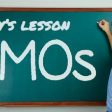 Victory! Largest Textbook Publisher in the U.S. Vows to Change GMO Propaganda, Bowing to Parents' Pressure
