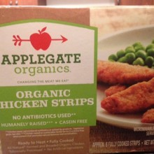 Money Talks: Top Organic Meat Company Will Reportedly Be Sold to Pro-GMO Industrial Giant Soon