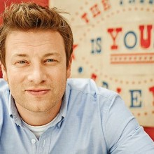 Jamie Oliver Openly Defying Bill Gates? TV Chef Lashes Out Against Pro-GMO Trade Deal