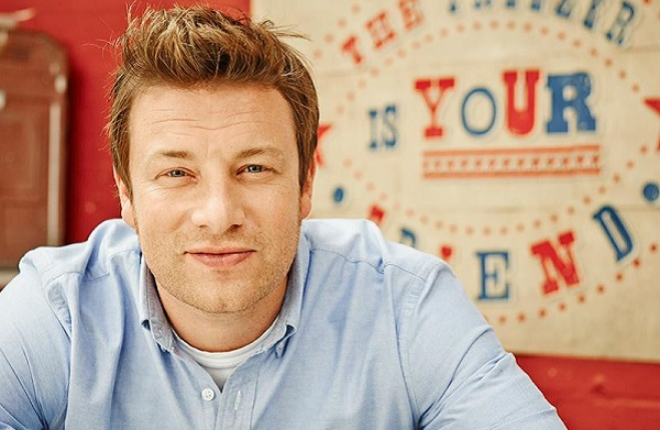 jamie oliver opposes pro gmo trade deal