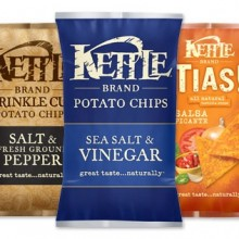 Did You Buy Kettle Chips? File Your Claim and Get Up to $20 Back — No Receipt Required!