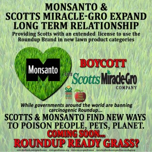 scotts gmo free usa