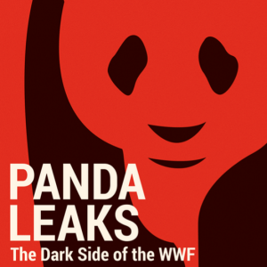 A book titled 'PandaLeaks: The Dark Side of the WWF' was released in fall 2014. Click here to learn more.