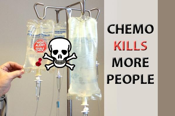 chemo kills 2