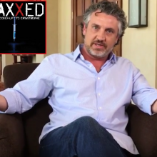 VAXXED: The Uncensored ABC News Interview Big Pharma Doesn't Want You to See