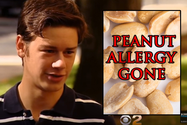 peanut-allergy-gone