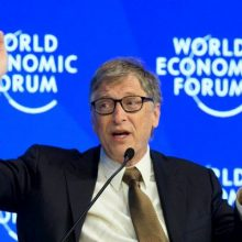 """Increasingly Urgent:"" Bill Gates Ups the Ante, Donates Millions to Push GMOs on Small Farmers Around the World"