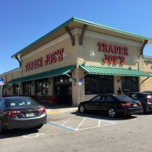 Do Trader Joe's Products Contain GMOs? What You're Not Being Told