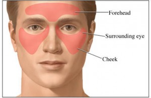 Health Benefits of Humming: Can it Relieve Sinus Blockage