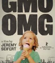 Could the Upcoming 'GMO OMG' Movie Be the Next 'Food, Inc.' America Needs?