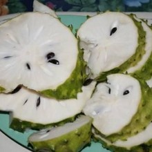 They Said That This Fruit Was 10,000 Times Stronger Than Chemo. Here is What They Didn't Tell You