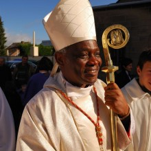 Catholic Cardinal Calls for GMO Labeling (But It's Not All Good News)