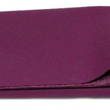 Product Review: An Ultra-Light Natural Yoga Mat from the Gaiam Sol Company