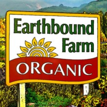Largest Organic Producer in U.S., Earthbound Farms, Bought by Company with Strong Ties to Pro-GMO Dean Foods