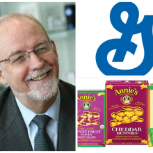 "Hypocrisy Defined: General Mills' CEO Lobbied the FDA to Make GMOs ""Natural"""