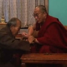 Rare Documentary Follows the Dalai Lama's Personal Physician, Explores The Benefits of Tibetan Medicine and Padma Basic