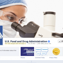 Ten Facebook Pages That (Surprisingly?) Have More Fans Than Monsanto