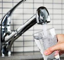 Four Simple Ways to Protect Your Brain From the Harmful Effects of Fluoride Water