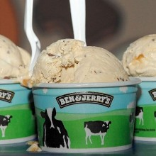 Ben & Jerry's Ditches Heath Bars, GMOs for Both New and Old Flavors (But It's Not All Good News)