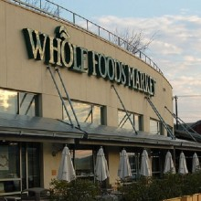 """Whole Foods Facing a Class-Action Suit Over False """"Natural"""" Labeling Claims"""