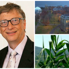 "Bill Gates Foundation Giving Millions to Top University In Order to Add a ""Stronger Voice"" to GMO ""Debate"""