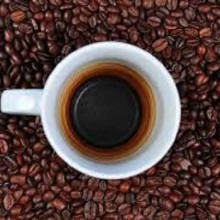 Got Gluten Sensitivity? This One Type of Coffee Could Trigger it Over 80% of the Time (Video)