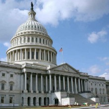 """Members of Congress Listen to """"Benefits"""" of GMOs at National Hearing; Critics Fire Back"""