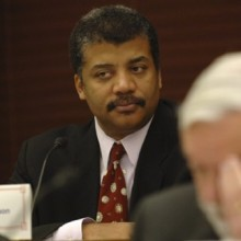 Watch This Researcher Destroy Neil deGrasse Tyson's GMO Argument in Less Than Two Minutes