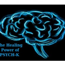 The Nearly Instantaneous Healing Power of PSYCH-K