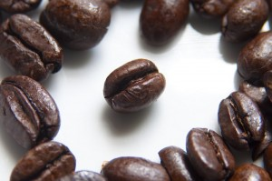 Coffee could be GMO very soon after a new discovery.