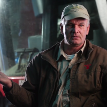 """Knock, Knock: Monsanto's Here"" Farmers Recall Lawsuits (and Tense Moments) in Shocking Short Film"