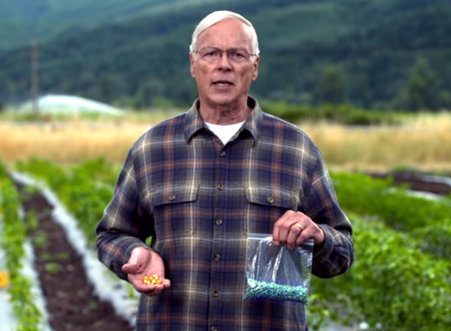 ray seidler gmo food first scientist