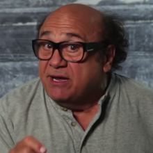 From Dave Matthews to Danny DeVito: Stars Show Why GMO Labeling is a No-Brainer in This Hilarious Video