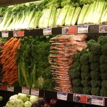 This New Whole Foods Labeling System Could Revolutionize the Way We Buy Produce