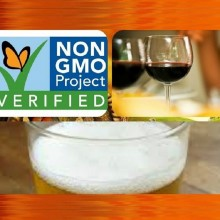 List of Non-GMO Project Verified Beer & Wines to Try This Holiday Season